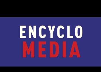 Encyclomedia International